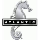 Atlantic Luggage