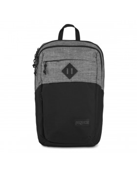 JanSport Fremont Backpack Heathered 600D