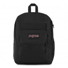 JanSport Big Campus Backpack Black