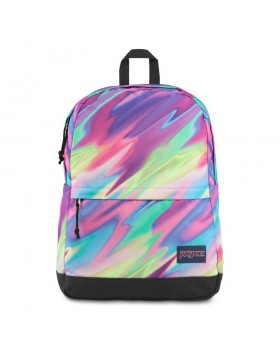 JanSport New Stakes Backpack Bright Water