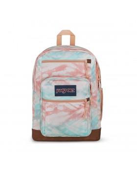 JanSport Cool Student Backpack Vintage Wash