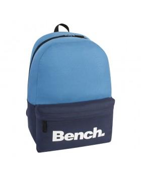 Bench Backpack Blue / Navy
