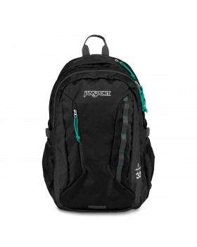 JanSport Women's Agave Daypack Black