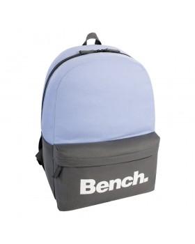 Bench Backpack Lavender / Grey