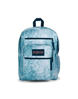 JanSport Big Student Backpack Lucky Bandanna