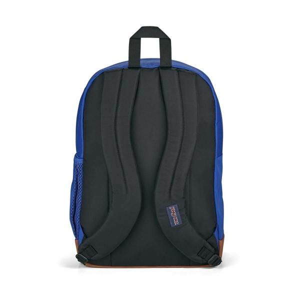 JanSport Cool Student Backpack Surf