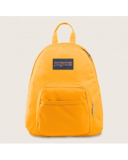 JanSport Half Pint Mini Backpack Spectra Yellow