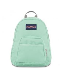 JanSport Half Pint Mini Backpack Brook Green