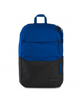 JanSport Ripley Backpack Border Blue
