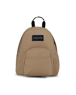 JanSport Half Pint Mini Backpack Travertine