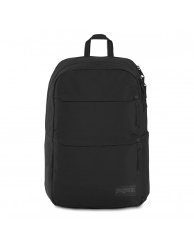 JanSport Ripley Backpack Black