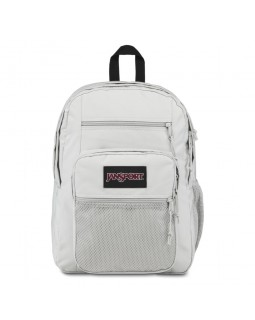 JanSport Big Campus Backpack Micro Chip Grey