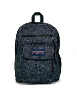 JanSport Big Student Backpack Mt. Jan