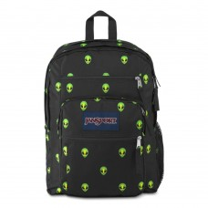 JanSport Big Student Backpack Visitor