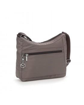 Hedgren Shoulder Bag Inner City Harper's S Sepia