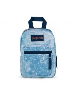 JanSport Lunch Bag Big Break Lucky Bandanna