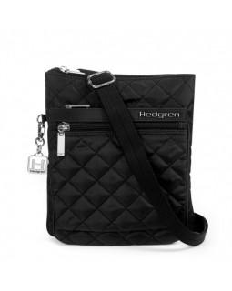 Hedgren Crossover Bag Diamond Touch Karen Black
