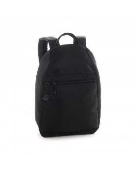 Hedgren Backpack Inner City Vogue Black