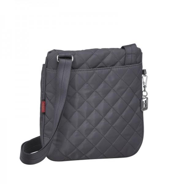 Hedgren Crossover Bag Diamond Touch Karen Periscope