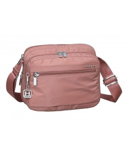 Hedgren Crossover Bag Inner City Metro Burlwood