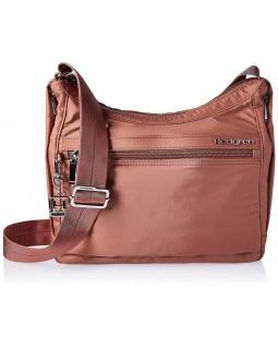 Hedgren Shoulder Bag Inner City Harper's S Burlwood