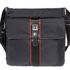 Hedgren Crossover Bag Casual Chic Mahi Black