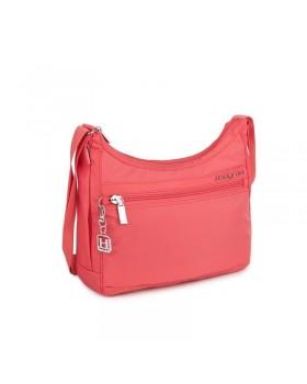 Hedgren Shoulder Bag Inner City Harper's S Rose / Pink
