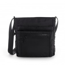 Hedgren Crossover Bag Inner City Orva Black