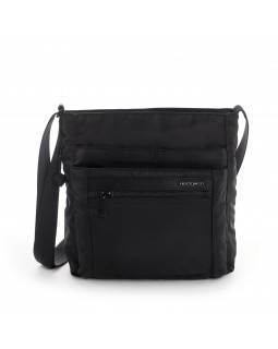 Hedgren Crossover Bag Inner City Orva Black
