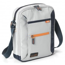 Hedgren Connect Passage Messenger Bag