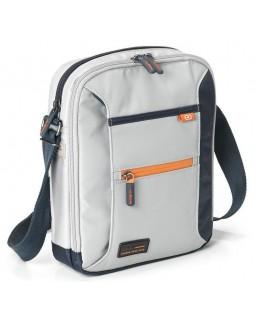 Hedgren Connect Passage Messenger Bag