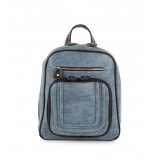Joanel Barbara Backpack Blue