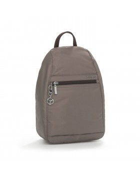 Hedgren Backpack Inner City Vogue Sepia