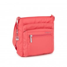 Hedgren Crossover Bag Inner City Orva Rose / Pink