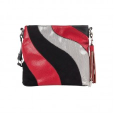 Joanel Chevy Cherry Crossbody Handbag
