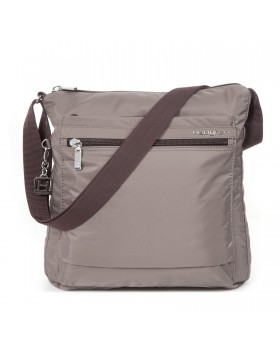 Hedgren Crossover Bag Inner City Franzine Sepia