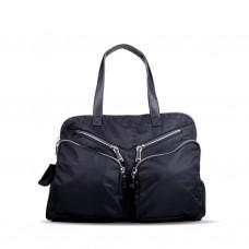 Co Lab Sport Tote Bag Gigi Black
