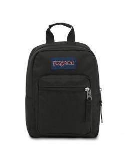 JanSport Lunch Bag Big Break Black