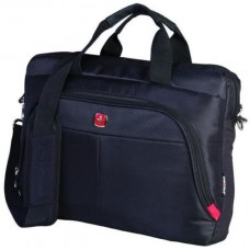Swiss Gear 15.6-inch Top-Load Business Case