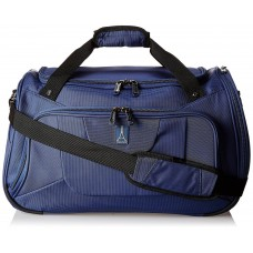 "Travelpro 18"" Soft Carry-On Tote MaxLite 3 Blue"