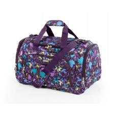 "Ricardo Beverly Hills Duffel Bag 22"" California 2.0 Lily Combo"