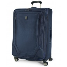 """Travelpro 29"""" Expandable Spinner Suiter Crew 10 Navy"""