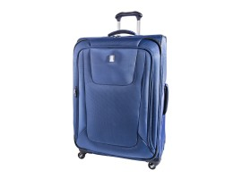 """Travelpro 29"""" Spinner Expandable Luggage MaxLite 3 Blue"""