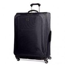 "Travelpro 29"" Spinner Expandable Luggage MaxLite 3 Black"
