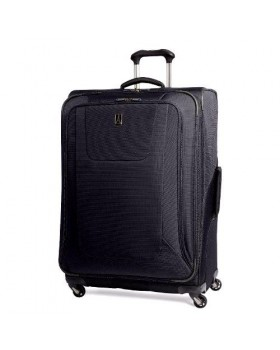 "Travelpro 29"" Spinner Expandable Luggage MaxLite 3 Black"