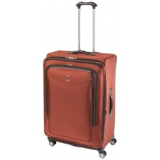 """Travelpro Luggage Platinum Magna 29"""" Spinner Expandable Suiter, Siena"""