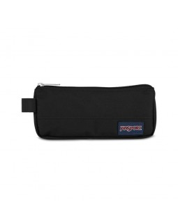 JanSport Basic Accessory Pouch Black
