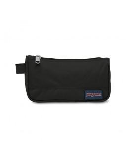 JanSport Medium Accessory Pouch Black