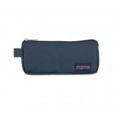 JanSport Basic Accessory Pouch Navy
