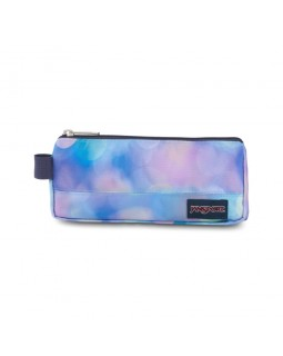 JanSport Basic Accessory Pouch City Lights